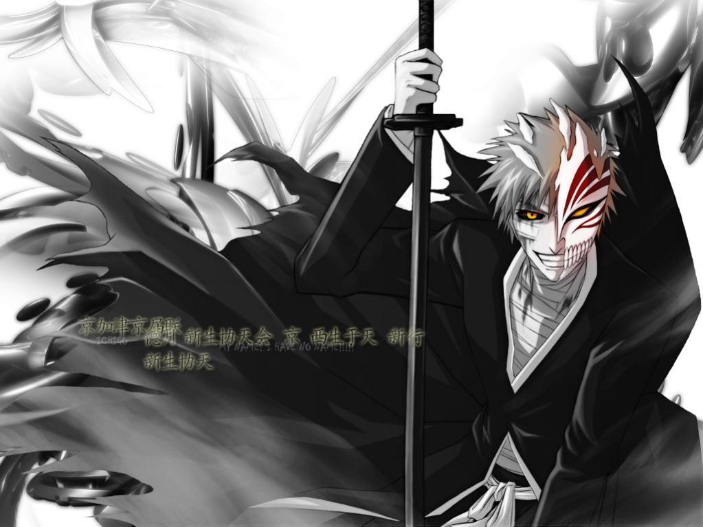 - Wallpapers hd anime ...