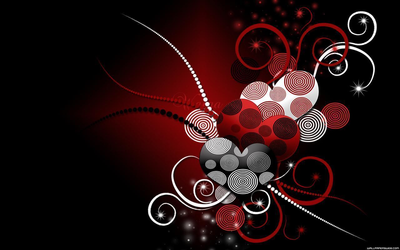 Love Wallpaper Love 1096199 1280 800
