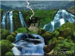 Jungle storm animated wallpaper 69855 1 1