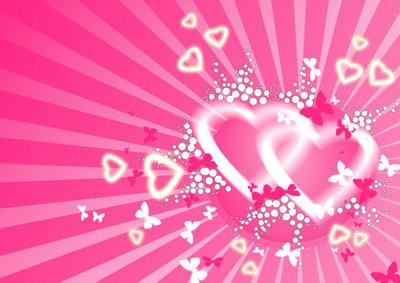 wallpaper love wallpaper of love 400x283