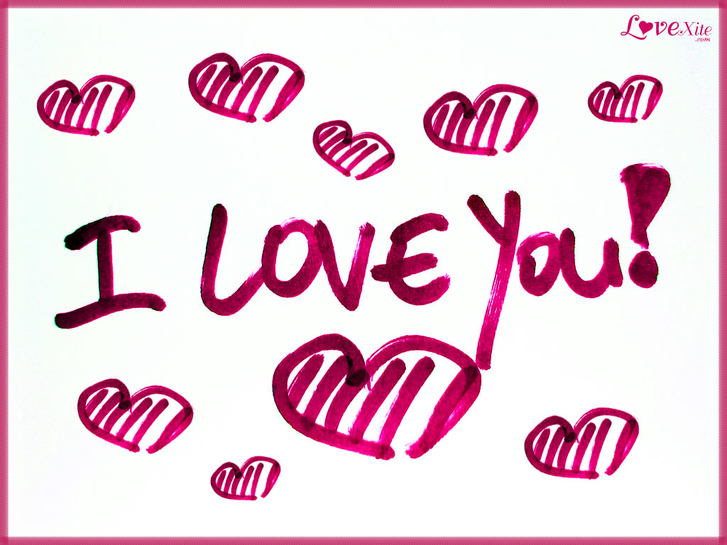 Love wallpaper81