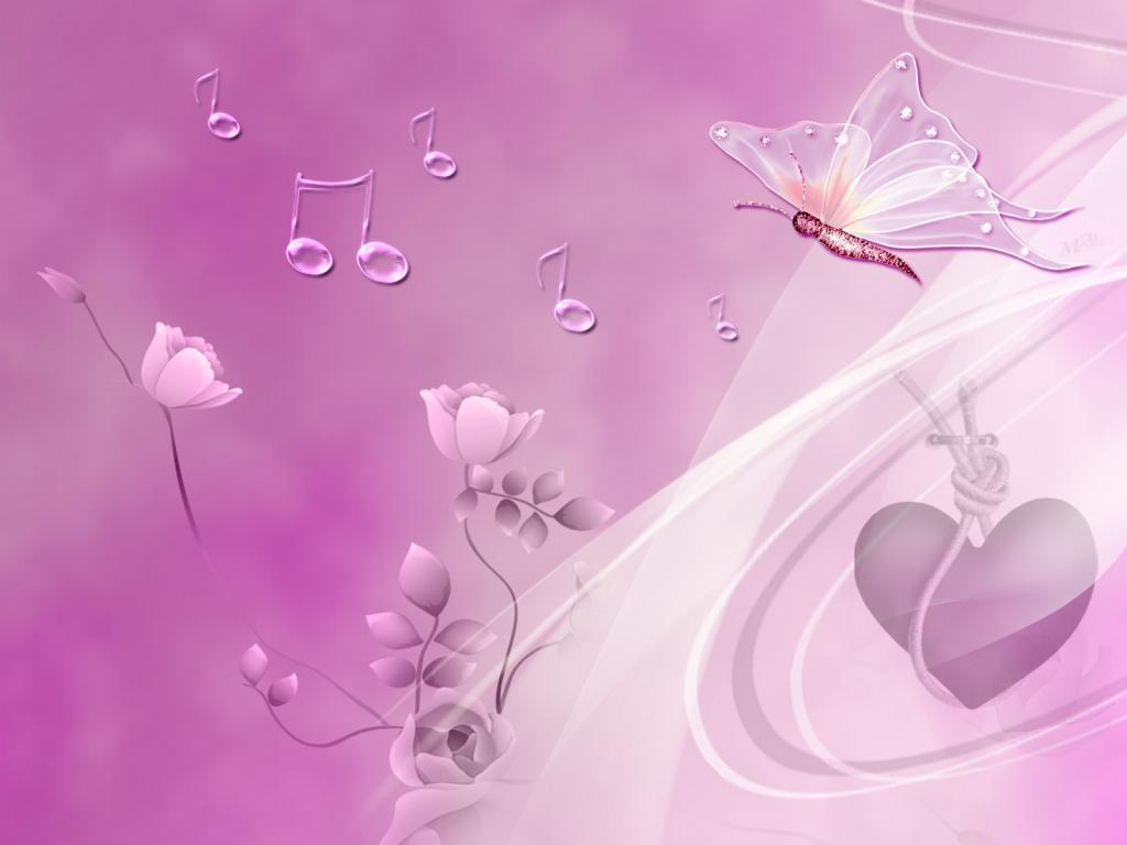 Wallpaper - M r love wallpaper ...
